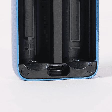 Box Dotbox 220W - Dotmod image 18