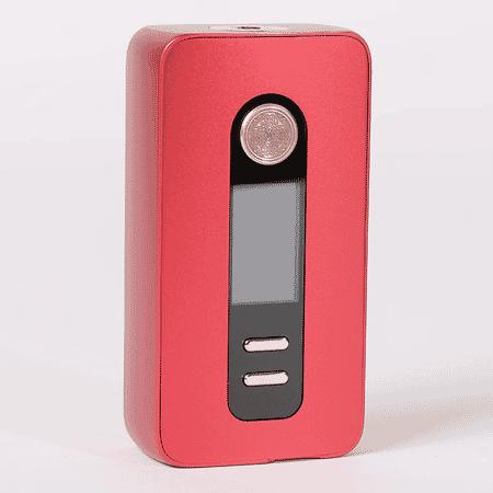 Box Dotbox 220W - Dotmod image 4