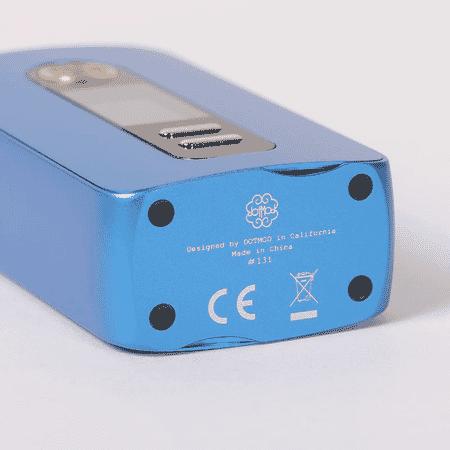 Box Dotbox 220W - Dotmod image 15