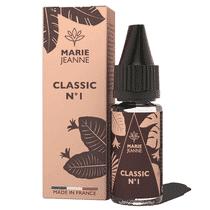 Classic N°1 - Marie Jeanne CBD