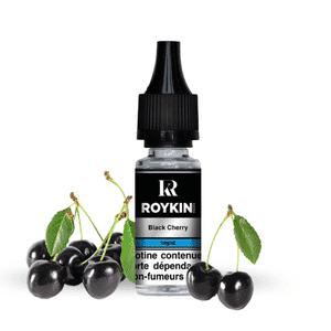 Black Cherry Roykin
