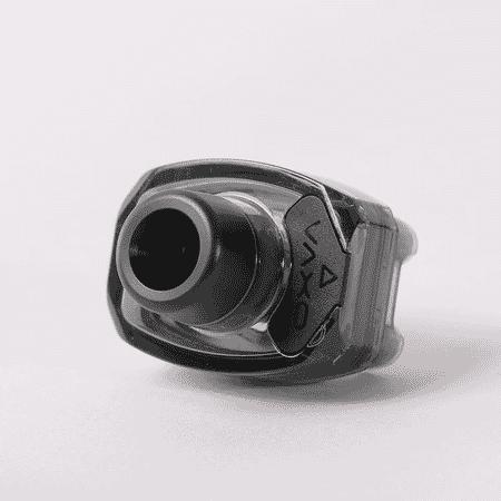 Pod Velocity - OXVA image 16