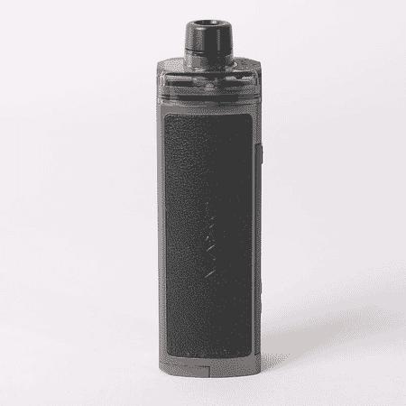 Pod Velocity - OXVA image 10