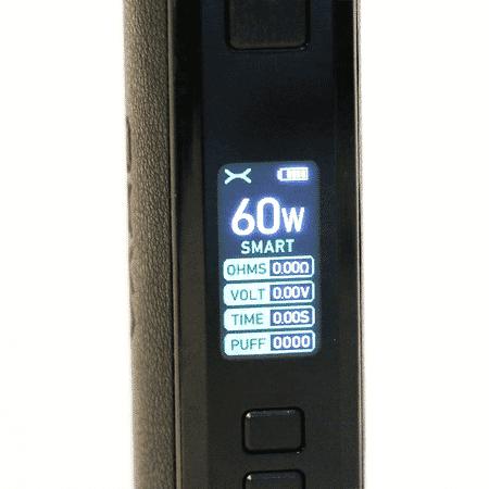Pod Velocity - OXVA image 22