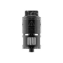 Atomiseur Artemis RDTA - Thunderhead