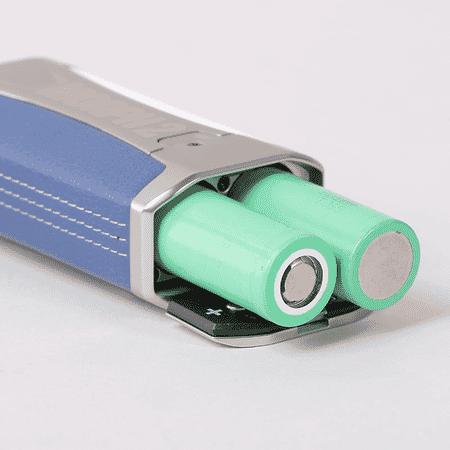 Kit Morph 2 TFV18 - Smoktech image 13
