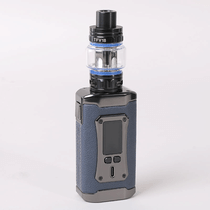 Kit Morph 2 TFV18 - Smoktech