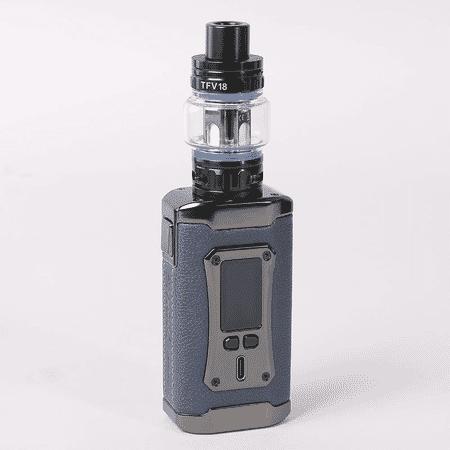 Kit Morph 2 TFV18 - Smoktech
