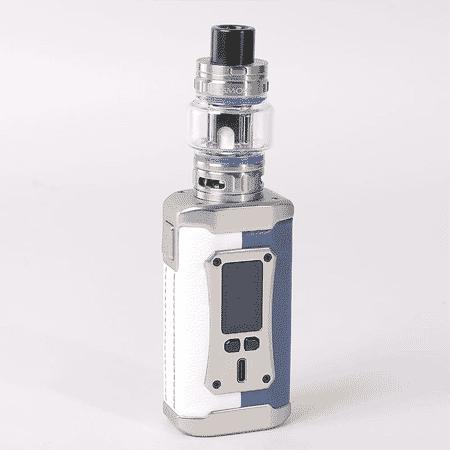 Kit Morph 2 TFV18 - Smoktech image 6