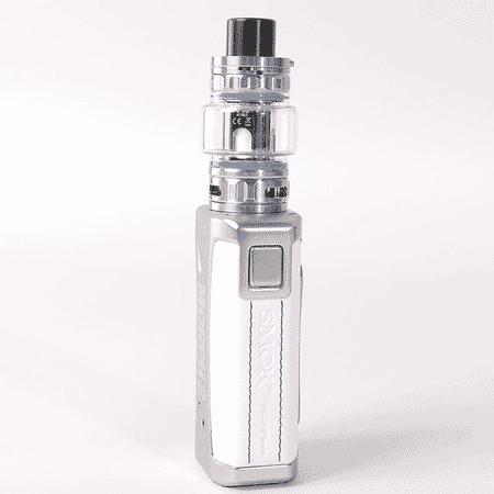 Kit Morph 2 TFV18 - Smoktech image 10