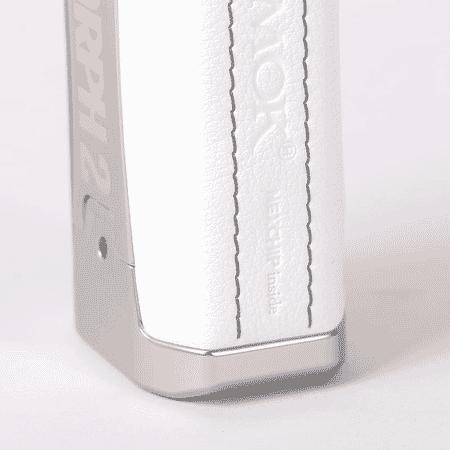 Kit Morph 2 TFV18 - Smoktech image 14