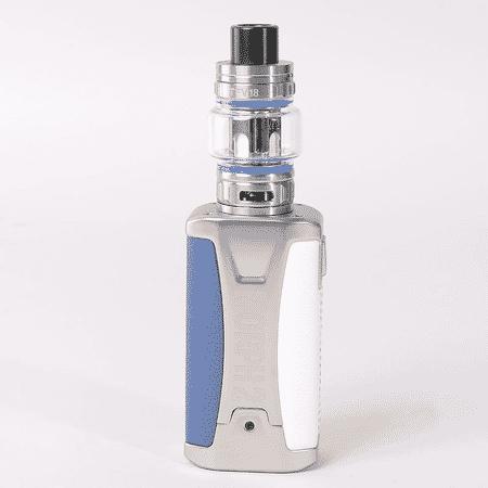 Kit Morph 2 TFV18 - Smoktech image 9
