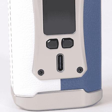 Kit Morph 2 TFV18 - Smoktech image 11