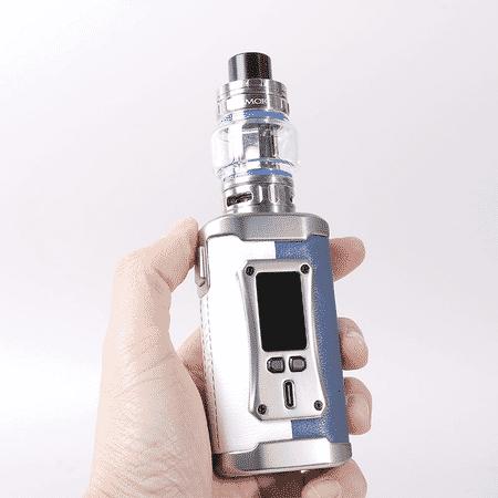 Kit Morph 2 TFV18 - Smoktech image 7