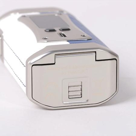 Kit Morph 2 TFV18 - Smoktech image 18