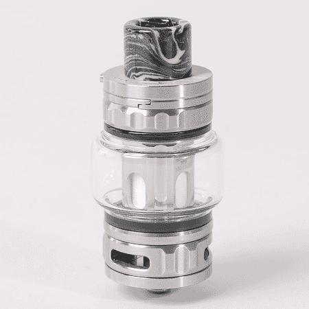 Clearomiseur TFV18 - Smoktech image 3