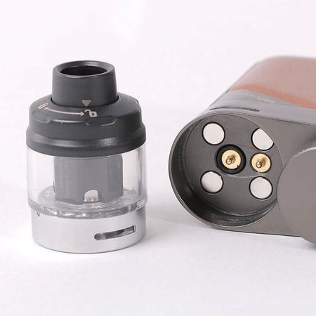 Kit Pod Swag PX80 - Vaporesso image 11