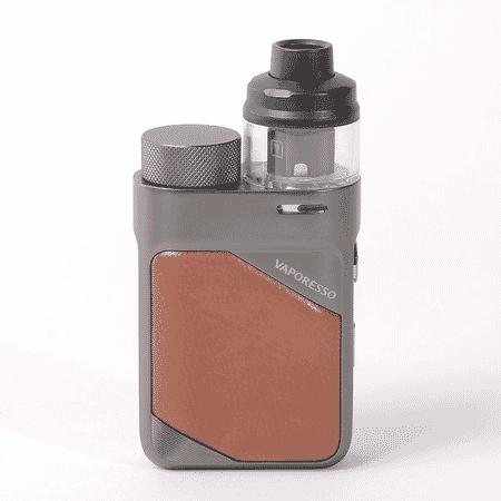 Kit Pod Swag PX80 - Vaporesso image 7