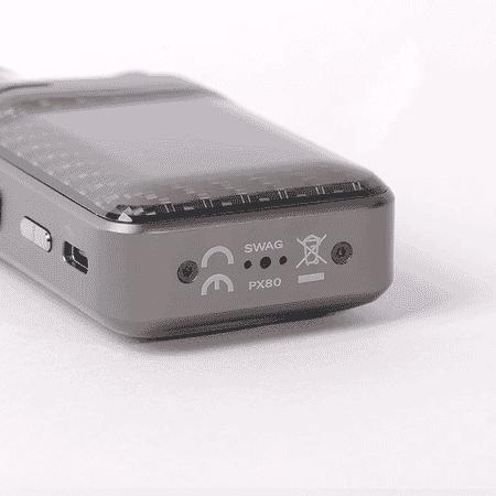Kit Pod Swag PX80 - Vaporesso image 13