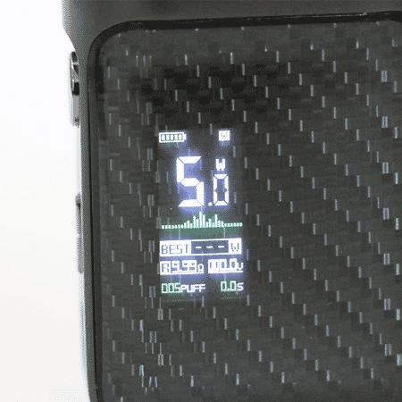 Kit Pod Swag PX80 - Vaporesso image 15