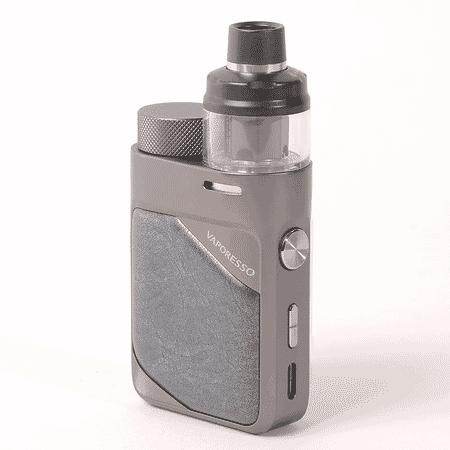 Kit Pod Swag PX80 - Vaporesso image 2