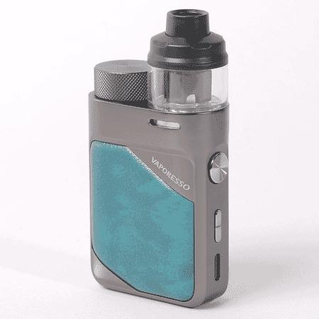 Kit Pod Swag PX80 - Vaporesso image 4