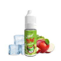 Freeze Pomme 10ml - Freeze (Liquideo)