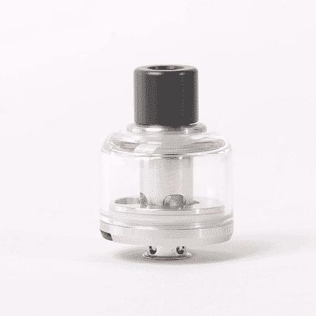 Pod Sensis - Innokin image 15