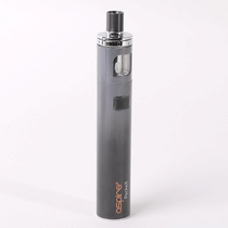 PockeX Anniversary Edition - Aspire