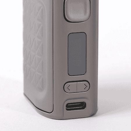 Kit iStick Pico 2 - Eleaf image 12