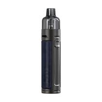 Pod iSolo R - Eleaf