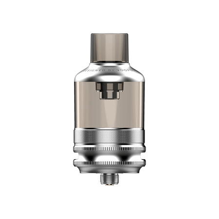 Clearomiseur TPP Pod Tank - Voopoo image 2