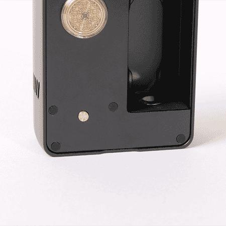 DotAIO Mini (+ 1 Accu 18350 offert) - Dotmod image 11
