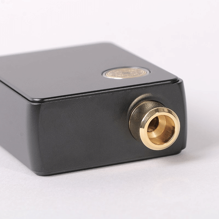 DotAIO Mini (+ 1 Accu 18350 offert) - Dotmod image 12