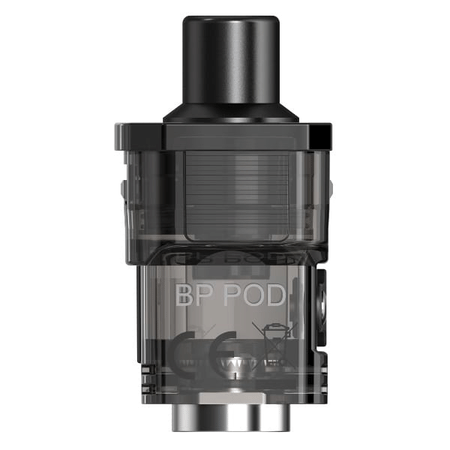 Cartouche BP POD 4ML (Pod Nautilus Prime X) - Aspire