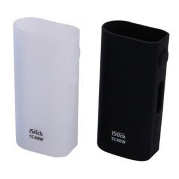 Etui de Protection iStick TC 40w