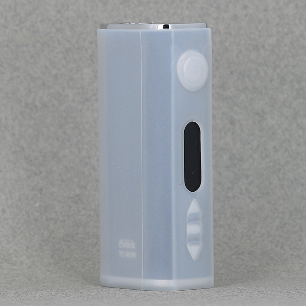 Etui de Protection iStick TC 40w image 2