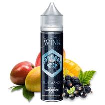 Blue Mango 50ml - Wink