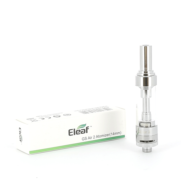 GS Air 2 Eleaf 14mm