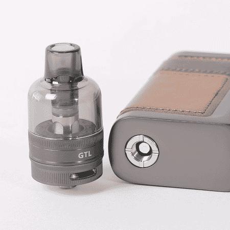Kit iStick Power 2 - Eleaf image 7