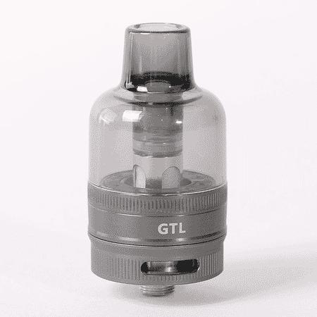 Kit iStick Power 2 - Eleaf image 17