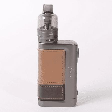 Kit iStick Power 2 - Eleaf image 8
