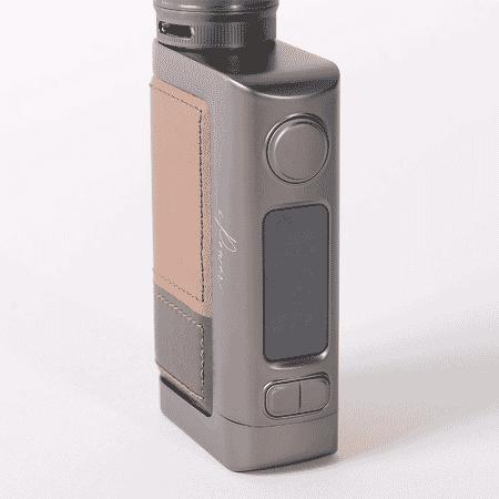 Kit iStick Power 2 - Eleaf image 9