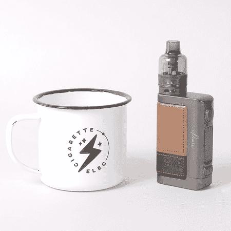 Kit iStick Power 2 - Eleaf image 22