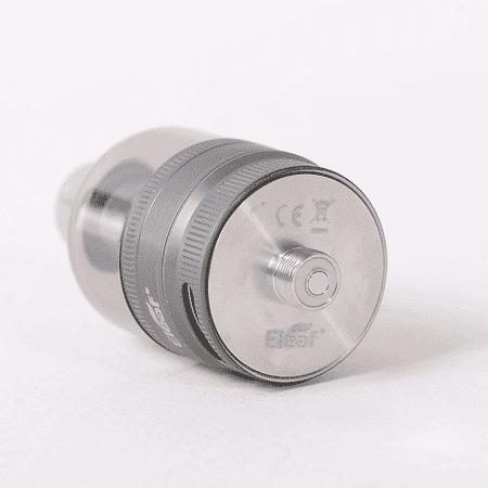 Kit iStick Power 2 - Eleaf image 18