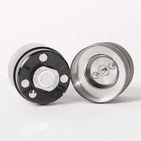 Kit iStick Power 2 - Eleaf image 19