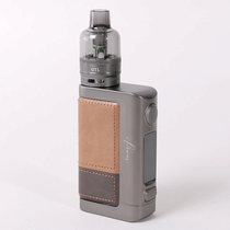 Kit iStick Power 2 - Eleaf
