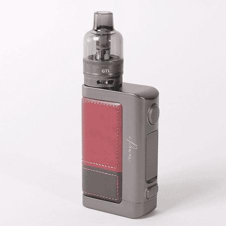 Kit iStick Power 2 - Eleaf image 2