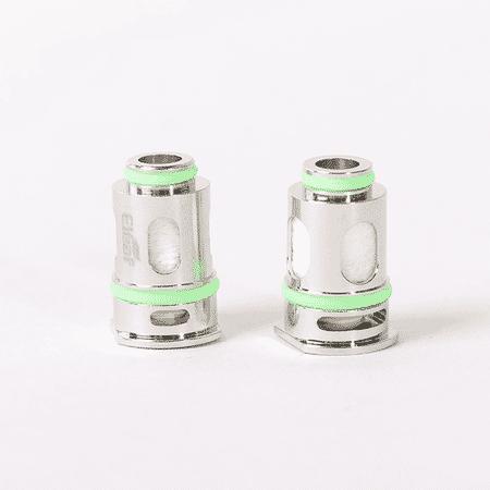 Kit iStick Power 2 - Eleaf image 21