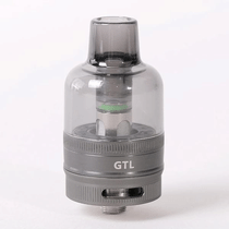 Clearomiseur GTL Pod Tank (4.5ml) - Eleaf
